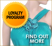 Loyalty Program - Global Discoveries Store